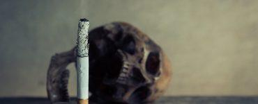 Smoking Effect